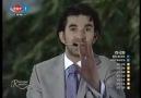 Serdar Tuncer - Kanuni Sultan Süleyman