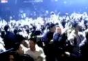 Serge Devant Feat. Hadley - Addicted  FullBassMagic
