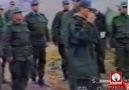 Serhat Torun & Ali Ayvaz - çarşambayı Sel Aldı [HQ]