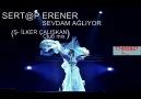 Serta@ Erener- Sevdam Ağlıyor (Ş- İlker Çalışkan Club mix) [HQ]