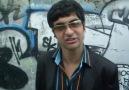 SevgiLim biz SeninLE G.tümüzü Kesmiştik xD  Mustafa Ak [HQ]