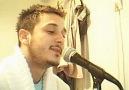 Seviyorum Seni!!Doan Eray