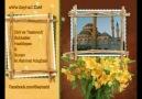 Seyyid Saki Sohbet 2/1.Bölüm