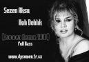 Sezen Aksu - İkili Delilik (Isowen Remix '10) [HQ]