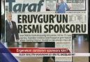 SEZER,ADD'YE DEVLETİN KASASI'NDAN 221 BİN TL BAĞİŞLAMIŞ ! [HQ]