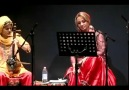 Shahrzad Ensemble-- Shiraz Folk Song/ Balam Balalam [Evrensl Mzk] [HQ]