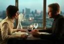 Shakin Stevens - Sea Of Love