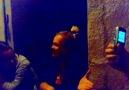 Sibel Kabataş - Zor Kirvem (Döktürmüşler)