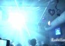 Sied Van Riel & Arnej @ Vola Nightclub 2009 [HD]