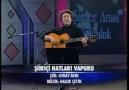 Şiir: Sunay Akın // Müzik: Haluk Çetin