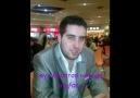 Sincanlı Mustafa - Değirmenci Dayı