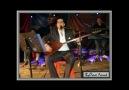 Sincanlı Mustafa TAŞ - Telli turnam - ByÖmer Faruk ڪے