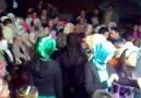 Sinek Mehmedin Düğünü [HQ]