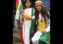 sipan xelat beritan (google a kurdi)