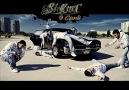 SiRmC feat Despot- Ölmek Var Dönmek Yok- *MP3*
