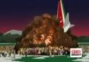 Siyonizmin gerçek hedefi Türkiyedir demiştik - BUYRUN