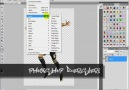 Smudge Stick Yapımı [Photoshop Dersleri] [HQ]