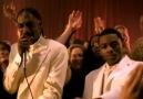 Snoop Dogg Feat Soulja Boy - Pronto