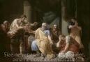 sokrates dedi ki