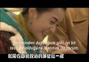 Song Bo Ram-Happy Happy Day(My Girl OST).Türkçe Altyazılı [HQ]