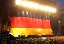 Sonisphere Gün 1 : Rammstein --> Rammlied [HQ]