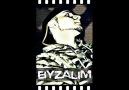 SouL Feat. ByZaliM - Sana Söz Verdim Aşkım [HQ]