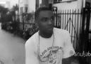Soulja Boy - Lil Dre ( 2o1o )