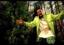 Soulja Boy Tell_em - Kiss Me Thru The Phone ft. Sammie [HQ]