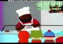 South Park Fm Top 20 List ~ South Park Turkiye Farkı ile... [HQ]