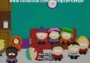 South Park - 04x04 - Timmy 2000 - Part 1 [HQ]