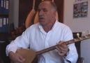 Söz Müzik : Avni Kaysal-YELE VERDİM RESİMLERİ