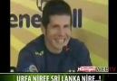 Sri Lanka nere Urfa Nire xD