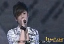SS501 - Haruman (Only One Day) TR