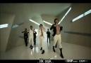 SS501 - Love Like This ~ [Türkçe Altyazılı] ~ [HQ]