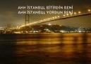 Starbela® - İstanbul Bu Gece Çok Sessiz (Rekor Kırar) [HQ]
