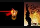 Stephane - Düm Tek Tek (Hadise Cover) [HQ]