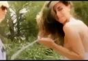 Stromae - Alors On Danse [ ''Da Brozz Bootleg'' mix, 2010 ] [HD]