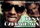 Stromae - House'llelujah (TUNA ÖZDEMİR MİX) [HQ]