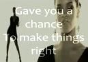 Stupid-in-Love-(karaoke-instrumental)-by-Rihanna-