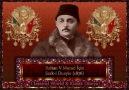 •♥• Sultan V.Murad için Şark-i Duayie (1876) •♥• [HQ]