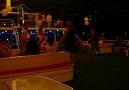 SupEr TekNe Party...(PodiuM)