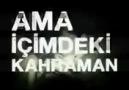 SURVİVOR Panama Erkekler-Kızlar[Rap Müzik]