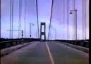 tacoma köprüsü