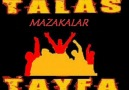 Talas Tayfa - Hayata İsyan // Beste TV // [HQ]