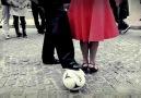Tango & Football [HQ]