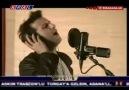 Tarkan - Sevdanın Son Vuruşu (Dj Göksel Candan Remix Demo 2... [HQ]