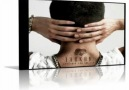 Tarkan Sevdanın Son Vuruşu Remix Dj Nrc (2010)