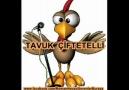 Tavuk Çiftetellisi :)))