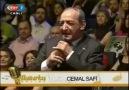 Tek hece - Cemal Safi