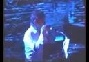 Teoman vs. rashit - teker teker - 31.03.2010 live @ babylon